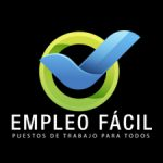 Empleo Fácil