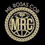 MIL ROSAS COR