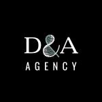 D&A Agency