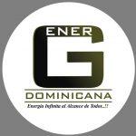 Ener G Dominicana