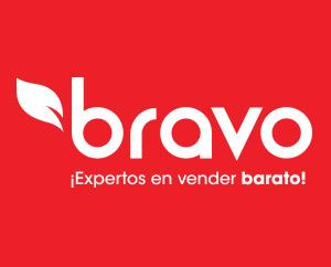 Empleo Supermercado Bravo